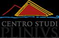 PLINIVS – Centro Studi per ingegneria idrogeologica, vulcanica e sismica