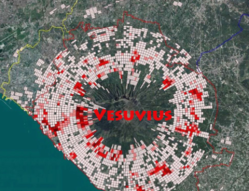 VESUVIUS_EU_PROJECT_FP5_1998-2000
