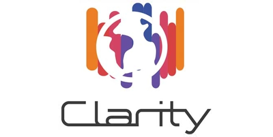 clarity_logo_full
