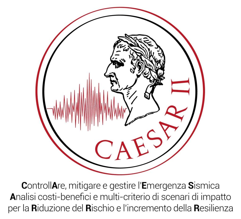 CAESARII_LOGO-02